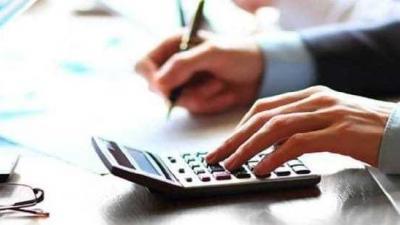 İşyeri Açma ve Destek Kredileri Nasıl Alınır?