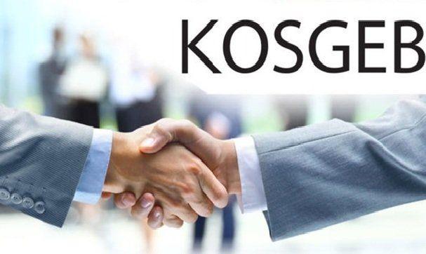 KOSGEB'e Kimler Başvurabilir?