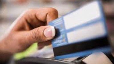Kredi Kartı Hata Kodları ve Çözümleri