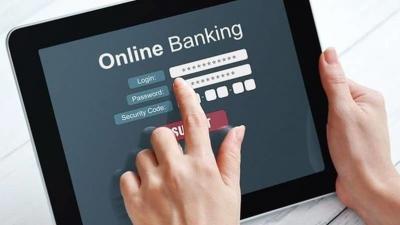 Mobil Bankacılık Nedir ? Avantajları ve Zararı Nelerdir?