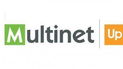 Multinet Geçen Yerler ve Multinet Geçen Marketler?