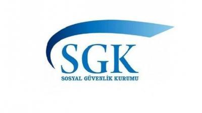 SGK Emeklilik Sorgulama