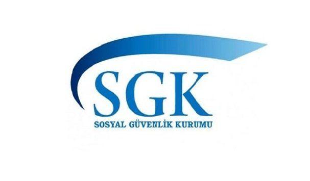 SGK Emeklilik Sorgulama Nasıl Yapılır?