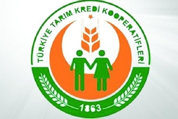 Tarım Kredi Kooperatifi Borç Yapılandırma