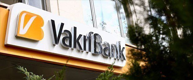 Vakıfbank maaş müşteri kredisi