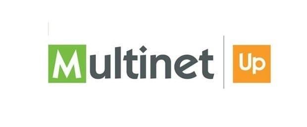 Multinet Geçen Yerler İzmir