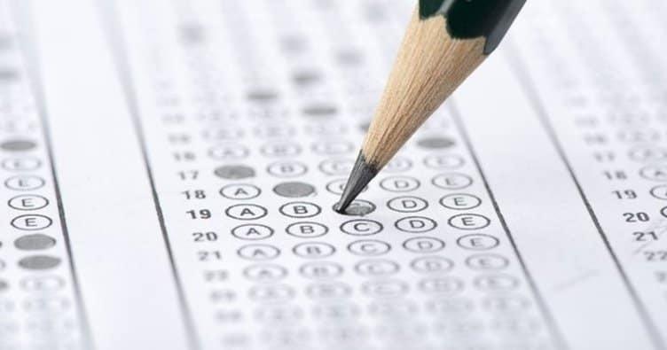 Banka Sınavları Ne zaman Yapılıyor?