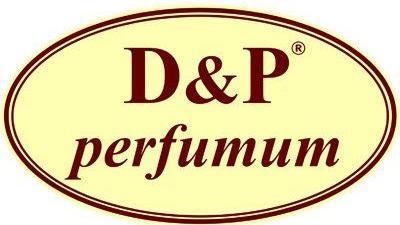 DP Parfüm Bayilik Başvuru Koşulları ve Şartları Nelerdir?