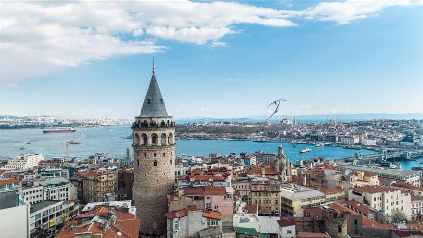 İstanbul eve ekişveren firmalar