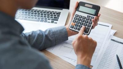 Komisyonlu Kredi Nedir? Nasıl ve Kimlerden Alınır?