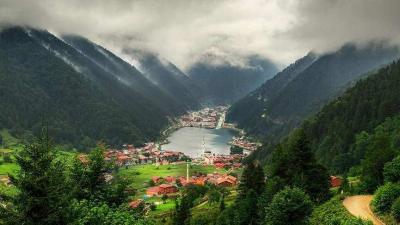 Trabzon Eve EkİşVeren Firmalar