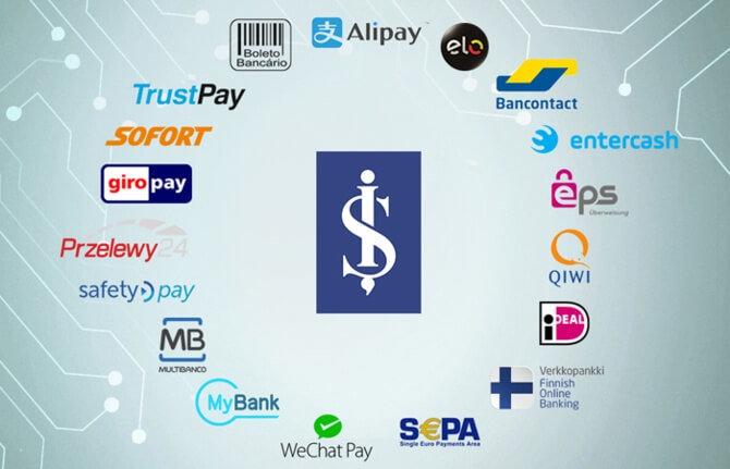İş Bankası Şirket Adına Kredi Nasıl Alınır?