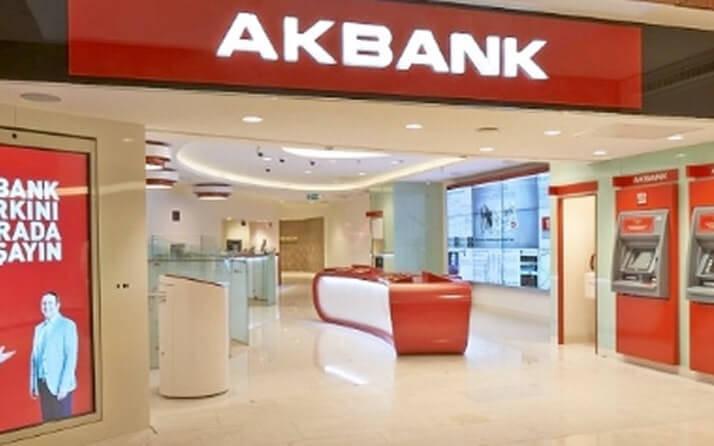Akbank Personel Alımı Ne Zaman