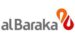Albaraka Türk Müşteri Hizmetleri Direk Bağlanma