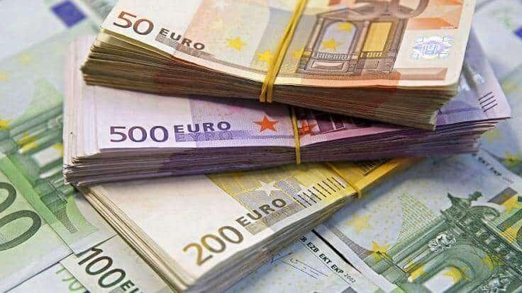 Almanyada Faizsiz Kredi Alma Şartları Nedir?