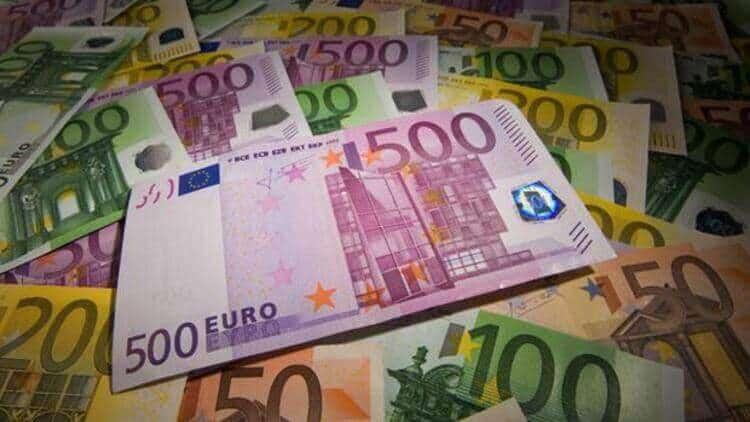 Almanyada Faizsiz Kredi Nasıl Alınır?