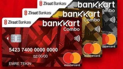 Bankkart Combo Nedir? Çeşitleri Nelerdir?