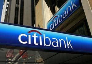 Citibank Axess Kredi Kartı İptal Etme