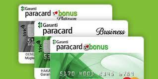 Garanti Ek Kart Nasıl Alınır? Garanti Ek Kart başvurusu