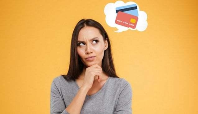 Kredi Kartı Başvurusu Kaç Yaşında Yapılır?