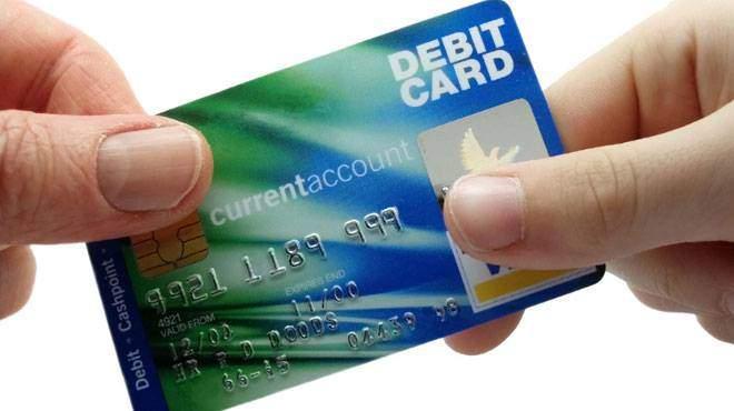 Kredi Kartı Şifresi Nasıl Alınır?