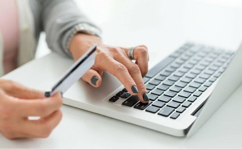 Online İnternet Bankacılığı Kredisi