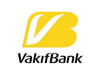 Vakıfbank Şirket Adına Kredi Nasıl Alınır? Esnaf Kredisi Başvurusu?