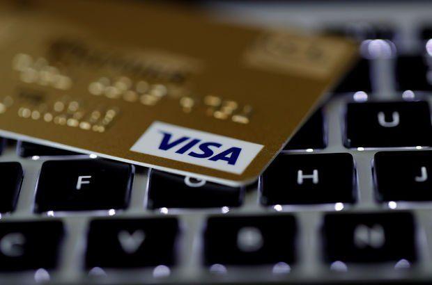 Çalıntı kredi kartı olan müşteriler ne yapmalı?