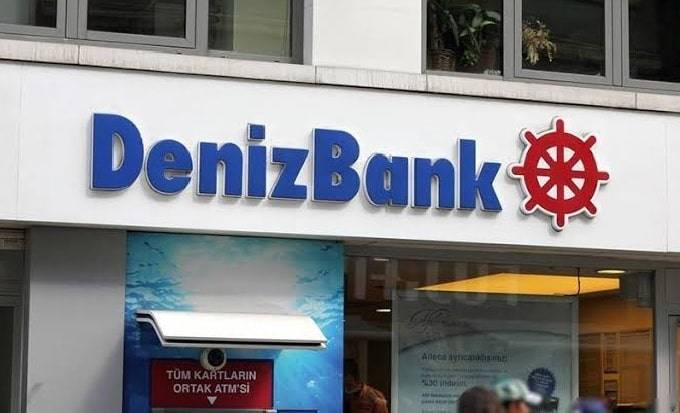 denizbank kredi karti limit arttirma nasil yapilir