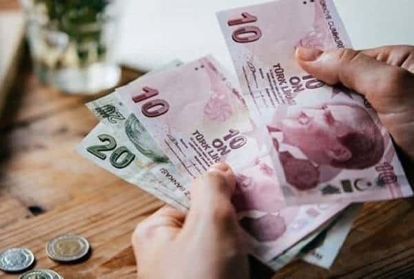 emekli ikramiyesi ucreti