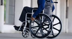 garanti bankası engelli kredi kartı