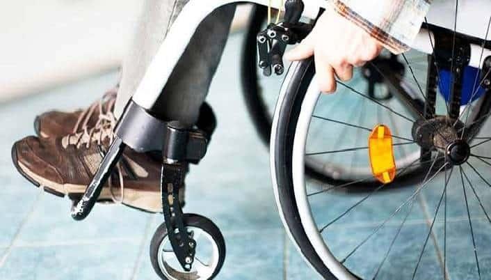 engellilik orani hangi rahatsizliklarda ne kadar verilir
