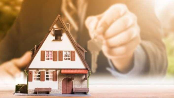 uygun ev kredisi