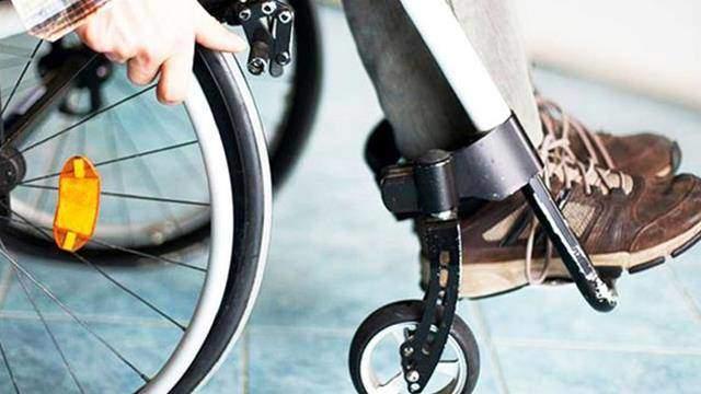 iş bankası engelli kredi kartı
