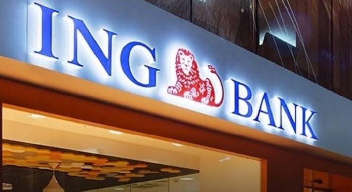 ing bank kredi karti limit arttirma