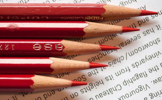 kırmızı kalem ne zaman kalkar