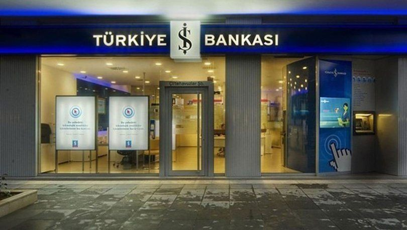 kapatılan banka hesabı