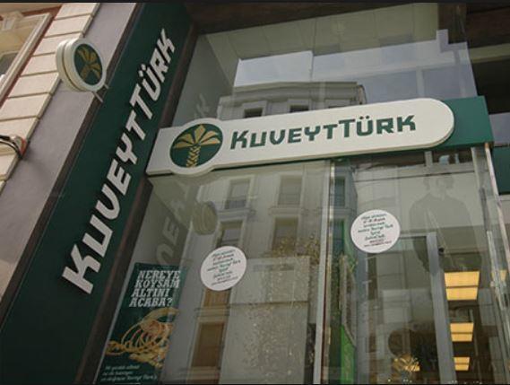 Kuveyt Türk Konut Kredisi