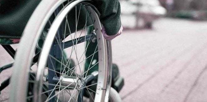kuveyttürk engelli kartı