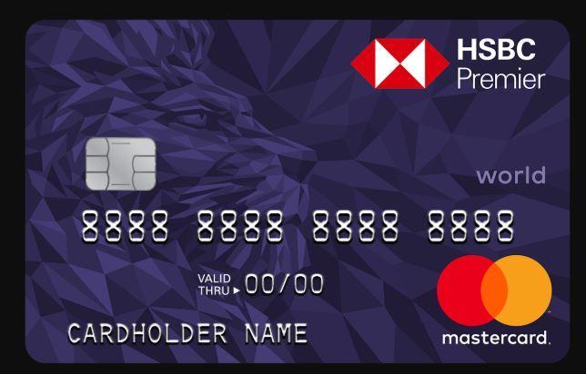 HSBC Premier Advance Kredi Kartı İptal Etme