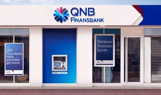 finansbank anında kredi