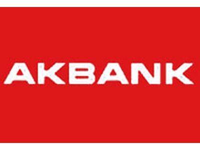 Akbank Kredi Başvuru Sonucu