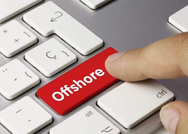 Offshore bankalar nedir ve nasıl açılır