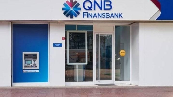 qnb finansbank kredi karti limit arttirma nasil yapilir