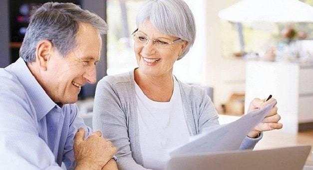 ssk emeklilik prim sorgulama