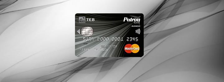 TEB Platinum Kredi Kartı İptal Etme Nasıl Yapılır?