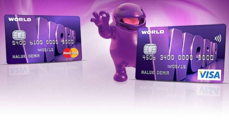 yapi kredi kredi karti limit arttirma