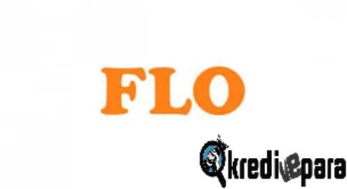 FLO Franchise Ücreti Başvurusu ve Şartları Nelerdir