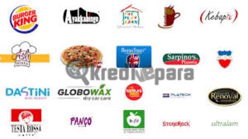Gıda İşi İçin Bayilik Veren Firmalar
