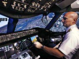 Nasıl Pilot Olurum? Pilot Maaşları